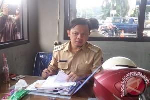 Bima Arya: Situasi Angkutan Kota Bogor Normal
