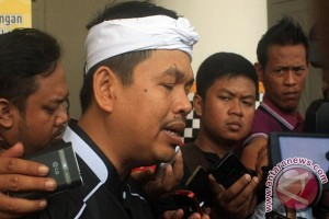 Dedi Mulyadi: Teror Bom Insyafi Nilai Kebangsaan
