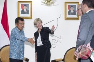Dubes : Indonesianis Berperan Perkuat Hubungan Indonesia-Australia