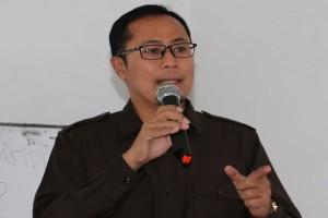 Pemkot Sukabumi Dorong Lulusan Sekolah Menjadi Wirausahawan