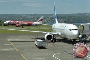 12 Penerbangan Juanda Tidak Beroperasi Selama Nyepi