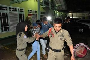 Ini Alasan Satpol PP Sukabumi Awasi Penghuni Kontrakan