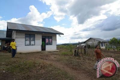 Puluhan KK Di Karawang Ajukan Program Transmigrasi