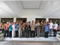 BPPD Kabupaten Bogor