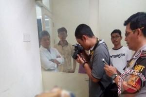 Indonesia Hanya Punya 300 Dokter Ahli Forensik