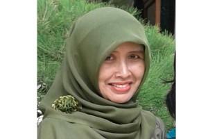 Kegiatan Dinkes Kota Bogor Yang Harus Dihadiri