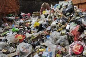 Indocement Siap Bantu Olah Sampah Bogor