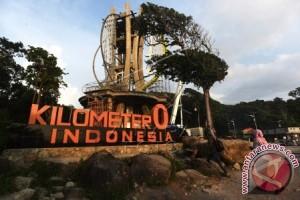 Aceh Daerah Aman dan Damai Kata Menteri Agama Lukman Hakim Saifuddin