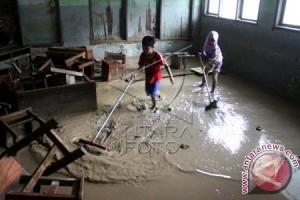 Golkar Jabar Desak Pemprov Tanggulangi Bencana Subang
