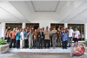 Bogor Siapkan Ajang Wisata-Olahraga Golf Asia-Pasifik