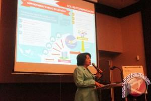 Ombudsman Apresiasi Upaya Kominfo Sikapi Virus Ransomware