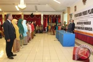 Universitas Pancasila Terus Tingkatkan Kualitas Pendidikan