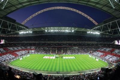 Hasil Pertandingan Putaran Lima Sepak Bola Piala FA