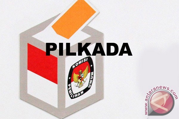 KPU Kota Sukabumi Luncurkan Pilkada Serentak 2018