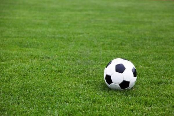 Timnas Indonesia U-23 Kalah 0-1 Dari Suriah