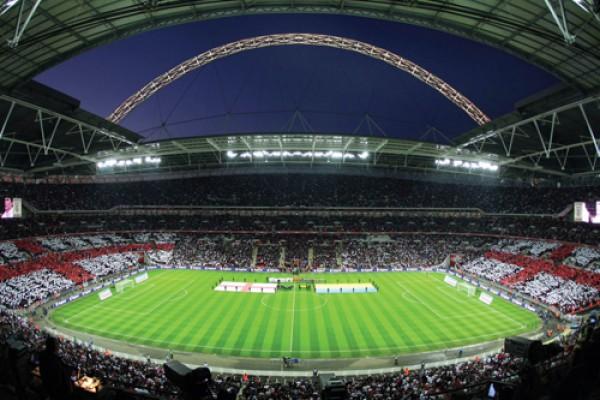Hasil dan Klasemen bola Liga Europa