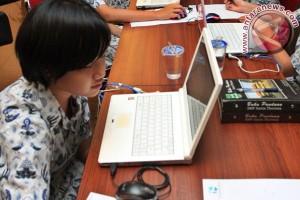 Legislator Bekasi Beri Empat Catatan Evaluasi PPDB