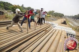 Ini Proyek Indonesia Yang Bikin PBB Penasaran