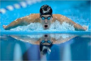 Tujuh Perenang Rusia Tidak Boleh Tampil Di Olimpiade