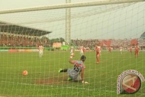 Stadion Karawang Akan Digunakan Asian Games?