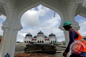 The People of Aceh Should be Careful in Choosing a Leader