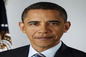 Obama Akan Jelaskan Terkait Pesekutuan Dengan Vietnam