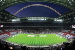 Jadwal Dan Kesebelasan Semifinal Piala FA