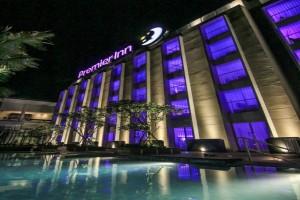 Premier Inn Ekspansi Bisnis Hotel Di Surabaya