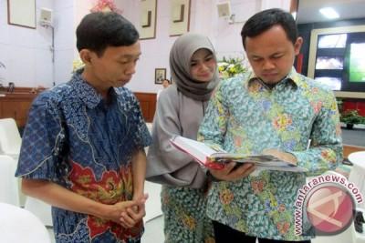 Agenda Pemkot Bogor Jabar Rabu 31 Agustus 2016