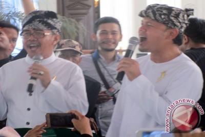 Agenda Pemkot Bogor Jawa Barat Sabtu 27 Agustus 2016