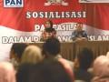 Sosialisasi Berbangsa Dan Bernegara