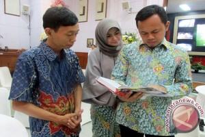 Agenda Kerja Pemkot Bogor Jawa Barat Sabtu 18 Februari 2017