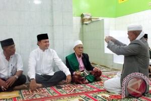 Agenda Kerja Pemkot Bogor Jawa Barat Jumat 26 Mei 2017