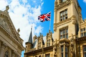 Tingkat Ancaman Teror Di Inggris Dinaikkan Menjadi 'Kritis'