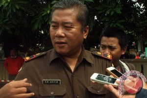 Sekretaris KPU Karawang Jadi Tersangka Korupsi Pilkada