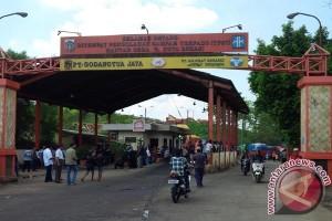 DPRD Bekasi Kritisi Masa Transisi Swakelola Bantargebang