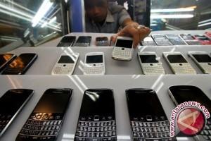 Kemenristekdikti - ITB Kerja Sama Kembangkan Ponsel Pintar