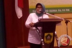 Bupati Bogor Dorong Masyarakat Berkompetisi Dalam MEA
