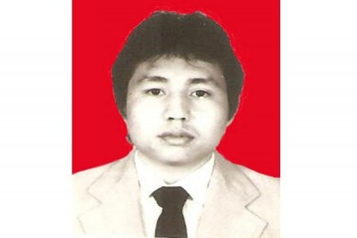 The Death of Santoso Does Not Mean the End of Terrorism Threat