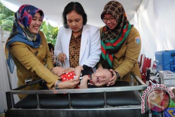 Menyingkap Vaksin MR Halal Atau Haram