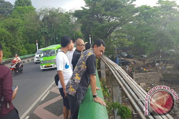 Agenda Kerja Pemkot Bogor Jawa Barat Jumat 19 Mei 2017