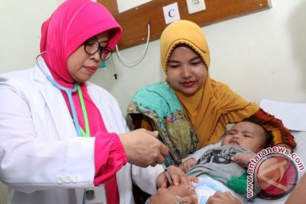 Pemkab Karawang Segera Gelar Imunisasi Anti-Difteri