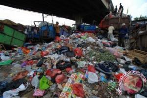 Bekasi naikkan retribusi angkutan sampah lingkungan RW