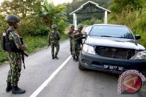 Police Confirm Santoso Shot Dead