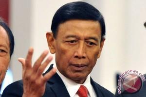 Wiranto Antara Tentara Dan Politisi Profesional