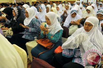 Sudah 40 Jamaah Haji Indonesia Meninggal Di Arab Saudi