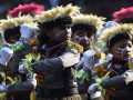 Polisi Kecil Papua