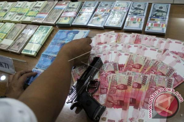 BI : Waspada Penyebaran Uang Palsu Jelang Pilkada