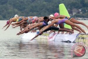 Hasil Final Kejuaraan Dunia Renang 200M Gaya Dada Putri