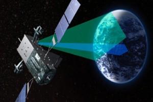 Satelit Komunikasi Amerika Gagal Menjangkau Orbitnya